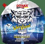 Sonax WinterBeast AntiFrost & KlarSicht bis -20°C 3 Liter