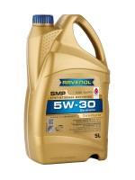 Ravenol RAVENOL SMP SAE 5W-30 Motoröl 5l