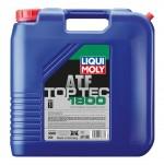 Liqui Moly Top Tec ATF 1800 20l Kanister