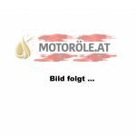Repsol Motoröl ELITE EVOLUTION LONG LIFE 5W-30 20 Liter