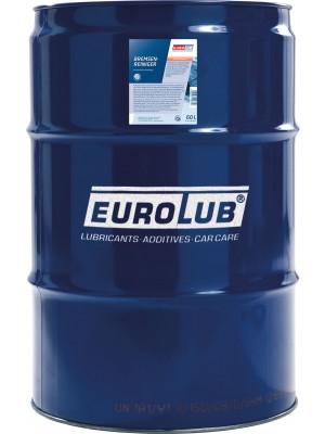 Eurolub Bremsenreiniger 60l Fass