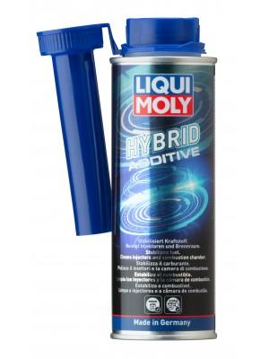 Liqui Moly 1001 Hybrid Additive 250ml