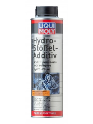Liqui Moly Hydro-Stössel-Additiv 300ml