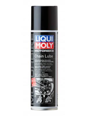 Liqui Moly  Racing Chain Lube 250ml