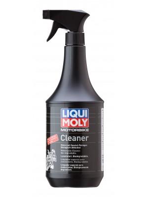 Liqui Moly Racing Bike Cleaner 1l