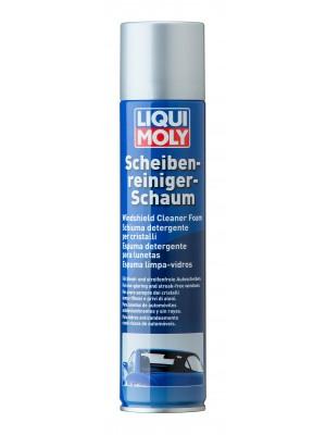Liqui Moly 1512 Scheibenreinigerschaum 300ml