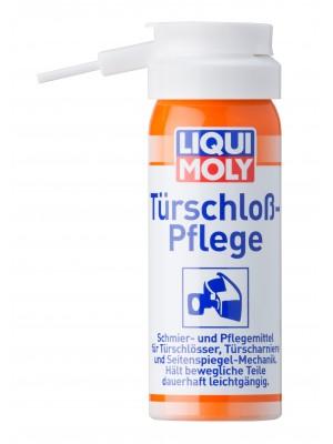 Liqui Moly Türschloss-Pflege 50ml