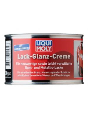 Liqui Moly 1532 Lack-Glanz-Creme 300g
