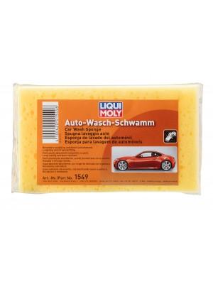 Liqui Moly 1549 Auto-Wasch-Schwamm 1Stk