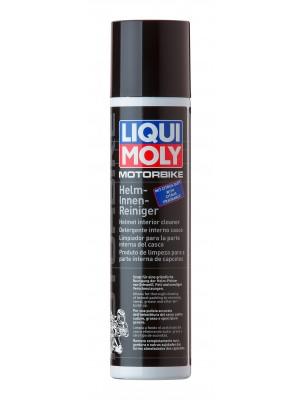 Liqui Moly  Racing Helm-Innen-Reiniger 300ml