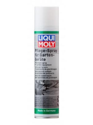 Liqui Moly Pflege-Spray für Garten-Geräte 300ml