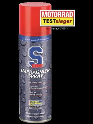 S100 Imprägnierer-Spray 300ml