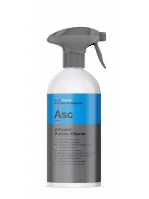 Koch-Chemie - Allround Surface Cleaner 500ml