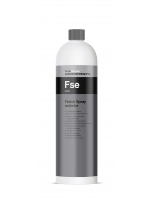 Koch-Chemie Finish Spray Exterior 1l
