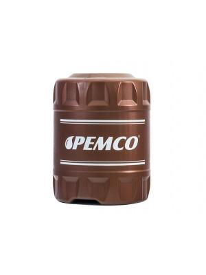 Pemco Kühlerfrostschutz Antifreeze 913+ (-40)Hightec Fertigmischung 20l Kanister