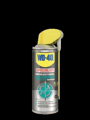 WD-40 400 mL  Hochleistungs Weißes Lithiumsprühfett