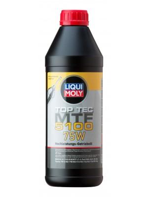 Liqui Moly 20842 Top Tec MTF 5100 75W 1l