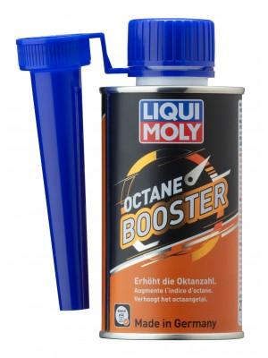 Liqui Moly 21280 Octane Booster 200ml