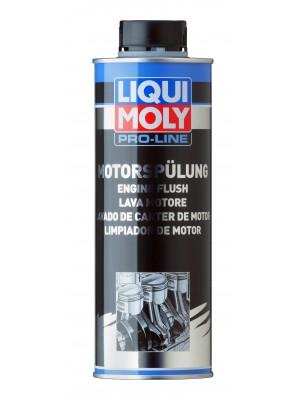 Liqui Moly 2427 Pro-Line Motorspülung 500ml