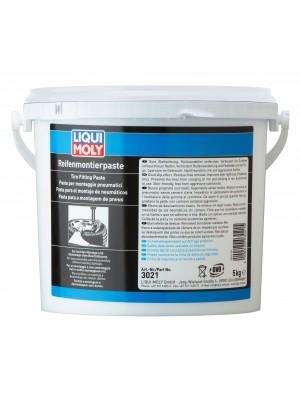 Liqui Moly Reifen-Montierpaste 5kg