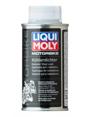 Liqui Moly 3043 Motorbike/Motorrad Kühler Dichter 125ml