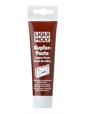 Liqui Moly Kupfer-Paste 100g