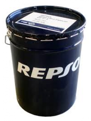 Repsol Lithium Schmierfett MP 3 18 kg