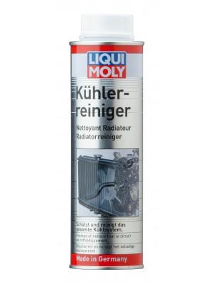 Liqui Moly 3320 Kühler Reiniger 300 ml