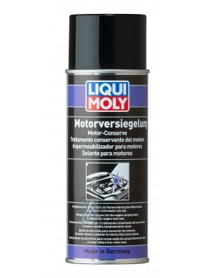 Liqui Moly  Motor-Versiegelung 400ml