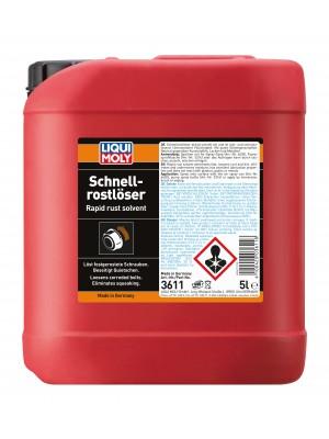 Liqui Moly  Schnell-Rostlöser 5l