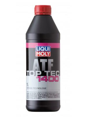 Liqui Moly Top Tec ATF 1400 1l