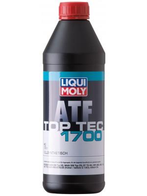 Liqui Moly Top Tec ATF 1700 1l