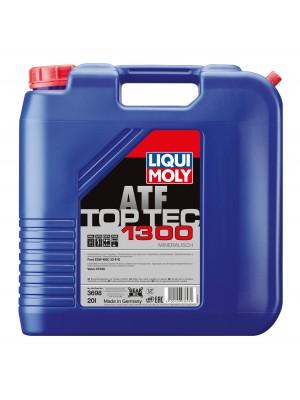Liqui Moly Top Tec ATF 1600 20l