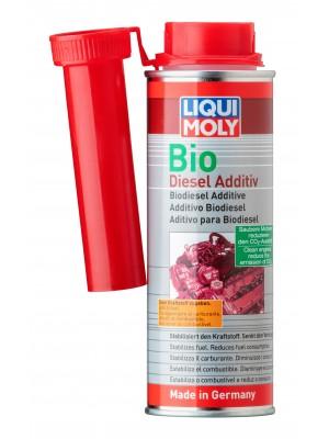 Liqui Moly Bio Diesel Additiv 250ml