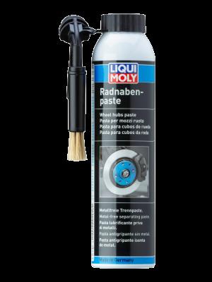 Liqui Moly  Radnaben-Paste (Pinseldose) 200ml