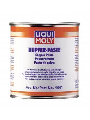 Liqui Moly 4061 Kupferpaste 1kg