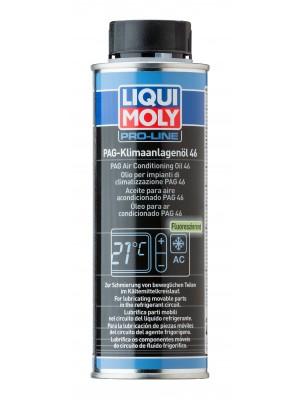 Liqui Moly PAG Klimaanlagenöl 46 250ml
