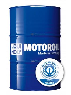 Liqui Moly Hydrauliköl Hees 46 60l