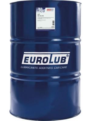 Eurolub HLP ISO-VG 46 208l Fass