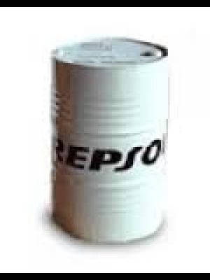 Repsol Motoröl ELITE EVOLUTION LONG LIFE 5W30 60 Liter