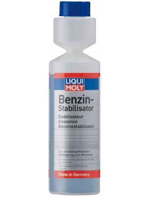 Liqui Moly Benzin Stabilisator 250ml