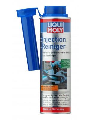 Liqui Moly 5110 Injection Reiniger 300 ml