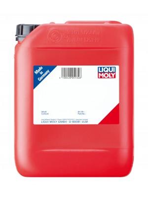 Liqui Moly Super Diesel Additiv 5l Kanne