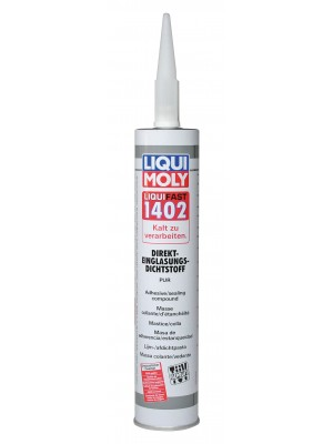 Liqui Moly 6136 Liquifast 1402 310ml
