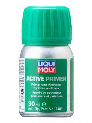 Liqui Moly 6181 Active Primer 30ml