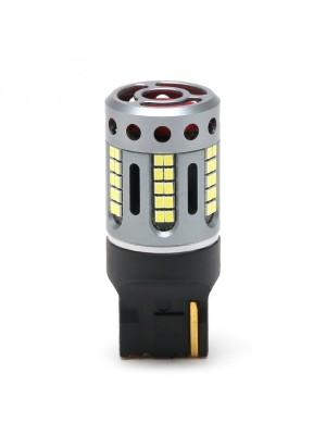 S9 LED 100% Canbus Birne Lampe W21W T20 7440 1950 Lumen