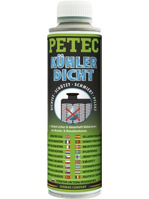 Petec Kühlerdichtmittel 250ml