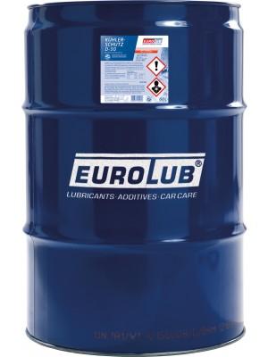 Eurolub Kühlerfrostschutz D-30 Konzentrat 60l Fass