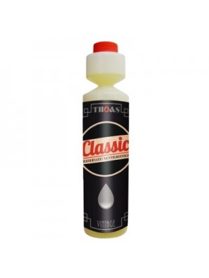 TBO&S Classic Bleiersatz/Ventilreiniger 250 ml