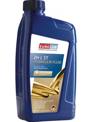 Eurolub CHF 111 ST 1l